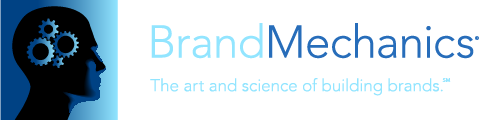 BrandMechanics®